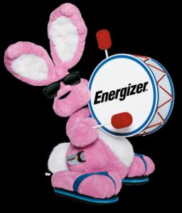 Jeb Bush Energizer_Bunny